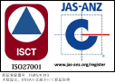certification_iso.png