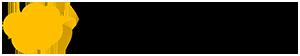 logo_kintone.png