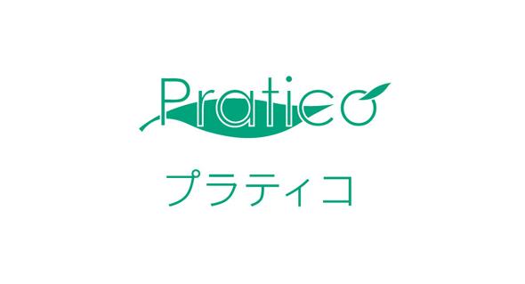 pratico_logo.png