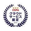 cspa_2019.jpg
